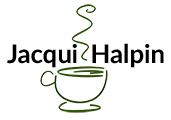 Jacqui Halpin